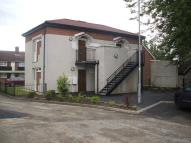 1 bed Flat in Clare Road...