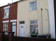 property to rent in 7 Bannerman Road