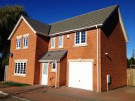 4 bedroom Detached home to rent in Ronchin Gardens...