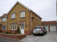 property to rent in Acorn View, Nottinghamshire