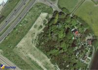 property for sale in Church Road, Sevington, Ashford, TN24