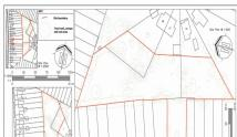 property for sale in Marion Crescent,