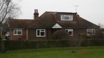 property for sale in High Halden, TN26