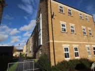 2 bedroom Ground Flat in Grouse Road, Calne...
