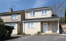 1 bed Ground Flat to rent in Charles Street, Corsham...