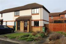 End of Terrace home to rent in Arndale Beck, Didcot...