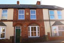 1 bed Flat in High Street, Didcot, OX11