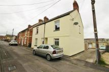 3 bed semi detached house in Church Street, Didcot...