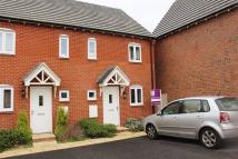 2 bed new property to rent in Swan Mews...