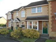 2 bed Terraced property in Brunstock Beck, Didcot...