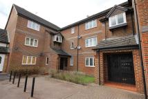 Flat to rent in Wensum Drive, Didcot...