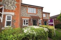 Bowmont Water Terraced house to rent
