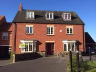Detached house for sale in Whiteholmes Grove, DE74