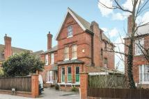 Detached property for sale in Beulah Hill, London