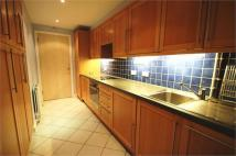 2 bedroom Apartment for sale in High Street, Purley...