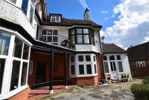 3 bedroom Maisonette to rent in Pampisford Road...