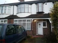 semi detached property to rent in Oakway, London