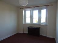 5 bedroom Terraced house in Colinton Mains Grove