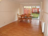 Muirhouse Avenue Terraced house to rent