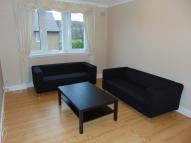 5 bed Terraced house to rent in Carrick Knowe Drive...