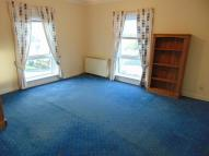 Flat to rent in Ramsay Road, Hawick