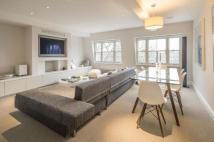 3 bedroom Flat for sale in Onslow Square...