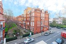 1 bed Flat in Egerton Gardens, London...