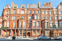 Flat for sale in Pont Street, London, SW1X