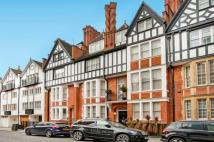 7 bedroom Terraced house for sale in Herbert Crescent, London...