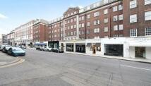 Flat to rent in Pelham Court...