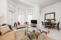 Egerton Gardens Flat for sale