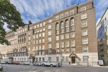 2 bed Flat in Lowndes Square, London...