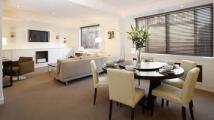 2 bed new property in Chelsea House...