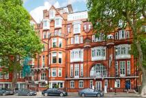 1 bed home to rent in Chelsea Embankment...