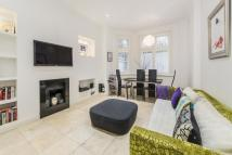 2 bedroom Flat to rent in Lennox Gardens, London...