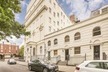 3 bed new property to rent in Rutland Gate, London, SW7