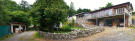 5 bedroom Detached property in Wicklow, Enniskerry