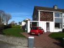 3 bedroom semi detached property in Dublin, Cabinteely
