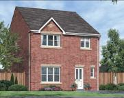 3 bed new home for sale in Netherpool Road...