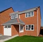 3 bed new home in Netherpool Road...