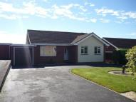 2 bedroom Detached Bungalow in Buckingham Close, Exmouth