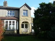 3 bed property in Todmorden Road, Burnley...
