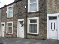 2 bed property to rent in Beech Street...