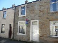 2 bed house to rent in 17 Hambledon View, Read