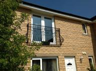 2 bedroom Flat in Birchfield Mews, Burnley...