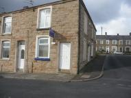 1 bedroom Flat to rent in Rycliffe Street, Padiham...