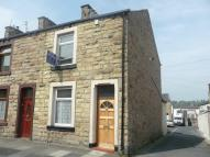 2 bed house in Pendle Street, Padiham...