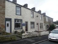 2 bedroom home to rent in Lawrence Street, Padiham...