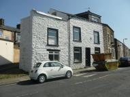 4 bedroom house in Stockbridge Road...