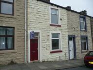 Cobden Street house to rent
